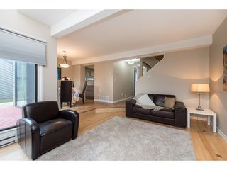 """Photo 7: 15967 ALDER Place in Surrey: King George Corridor Townhouse for sale in """"ALDERWOOD"""" (South Surrey White Rock)  : MLS®# R2478330"""