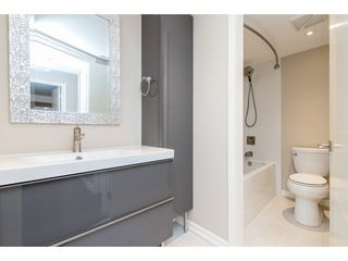 """Photo 17: 15967 ALDER Place in Surrey: King George Corridor Townhouse for sale in """"ALDERWOOD"""" (South Surrey White Rock)  : MLS®# R2478330"""