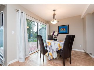 """Photo 6: 15967 ALDER Place in Surrey: King George Corridor Townhouse for sale in """"ALDERWOOD"""" (South Surrey White Rock)  : MLS®# R2478330"""