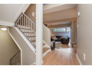 """Photo 10: 15967 ALDER Place in Surrey: King George Corridor Townhouse for sale in """"ALDERWOOD"""" (South Surrey White Rock)  : MLS®# R2478330"""
