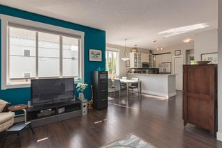 Photo 6: 201 3501 15 Street SW in Calgary: Altadore Apartment for sale : MLS®# A1016494