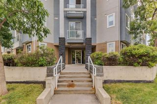 Photo 26: 201 3501 15 Street SW in Calgary: Altadore Apartment for sale : MLS®# A1016494