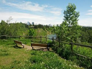 Photo 41: 201 3501 15 Street SW in Calgary: Altadore Apartment for sale : MLS®# A1016494
