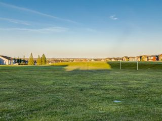 Photo 48: 1105 250 SAGE VALLEY Road NW in Calgary: Sage Hill Row/Townhouse for sale : MLS®# A1017277