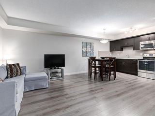 Photo 21: 1105 250 SAGE VALLEY Road NW in Calgary: Sage Hill Row/Townhouse for sale : MLS®# A1017277