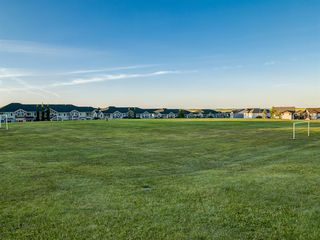 Photo 49: 1105 250 SAGE VALLEY Road NW in Calgary: Sage Hill Row/Townhouse for sale : MLS®# A1017277