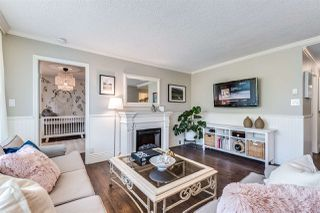 Photo 6: 201 4353 HALIFAX STREET in Burnaby: Brentwood Park Condo for sale (Burnaby North)  : MLS®# R2480934