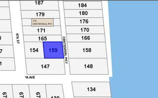 "Main Photo: 159 CENTENNIAL Parkway in Delta: Boundary Beach House for sale in ""BOUNDARY BAY"" (Tsawwassen)  : MLS®# R2484556"