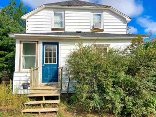 Photo 1: 635 Faculty Drive in Greenwood: 404-Kings County Residential for sale (Annapolis Valley)  : MLS®# 202017653