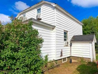 Photo 9: 635 Faculty Drive in Greenwood: 404-Kings County Residential for sale (Annapolis Valley)  : MLS®# 202017653