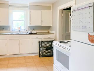 Photo 2: 635 Faculty Drive in Greenwood: 404-Kings County Residential for sale (Annapolis Valley)  : MLS®# 202017653
