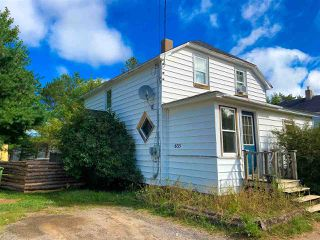 Photo 10: 635 Faculty Drive in Greenwood: 404-Kings County Residential for sale (Annapolis Valley)  : MLS®# 202017653