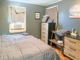 Photo 4: 635 Faculty Drive in Greenwood: 404-Kings County Residential for sale (Annapolis Valley)  : MLS®# 202017653