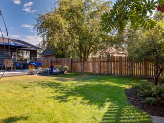 Photo 49: 519 PARKVALLEY Road SE in Calgary: Parkland Detached for sale : MLS®# A1031472