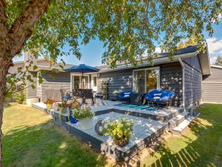 Photo 44: 519 PARKVALLEY Road SE in Calgary: Parkland Detached for sale : MLS®# A1031472