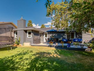 Photo 43: 519 PARKVALLEY Road SE in Calgary: Parkland Detached for sale : MLS®# A1031472