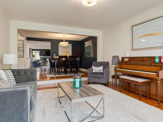 Photo 8: 519 PARKVALLEY Road SE in Calgary: Parkland Detached for sale : MLS®# A1031472