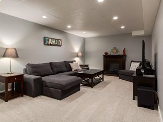 Photo 35: 519 PARKVALLEY Road SE in Calgary: Parkland Detached for sale : MLS®# A1031472