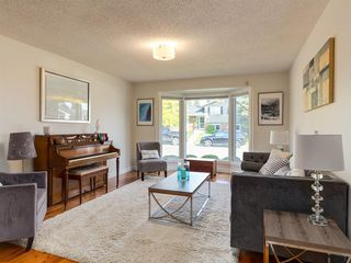 Photo 5: 519 PARKVALLEY Road SE in Calgary: Parkland Detached for sale : MLS®# A1031472
