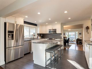 Photo 15: 519 PARKVALLEY Road SE in Calgary: Parkland Detached for sale : MLS®# A1031472