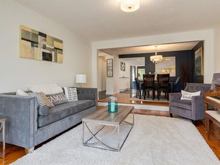 Photo 7: 519 PARKVALLEY Road SE in Calgary: Parkland Detached for sale : MLS®# A1031472
