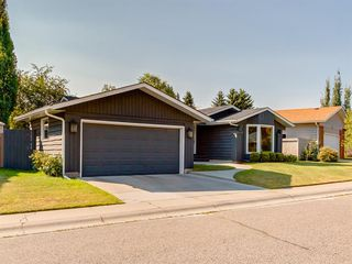 Photo 41: 519 PARKVALLEY Road SE in Calgary: Parkland Detached for sale : MLS®# A1031472