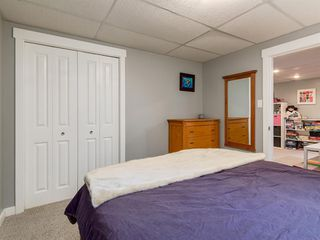 Photo 38: 519 PARKVALLEY Road SE in Calgary: Parkland Detached for sale : MLS®# A1031472