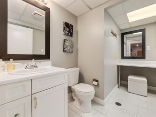 Photo 39: 519 PARKVALLEY Road SE in Calgary: Parkland Detached for sale : MLS®# A1031472