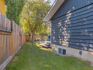Photo 45: 519 PARKVALLEY Road SE in Calgary: Parkland Detached for sale : MLS®# A1031472