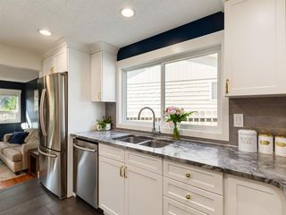 Photo 21: 519 PARKVALLEY Road SE in Calgary: Parkland Detached for sale : MLS®# A1031472