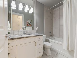 Photo 32: 519 PARKVALLEY Road SE in Calgary: Parkland Detached for sale : MLS®# A1031472