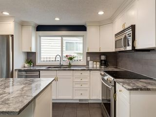 Photo 20: 519 PARKVALLEY Road SE in Calgary: Parkland Detached for sale : MLS®# A1031472