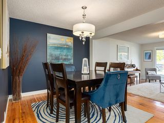 Photo 10: 519 PARKVALLEY Road SE in Calgary: Parkland Detached for sale : MLS®# A1031472