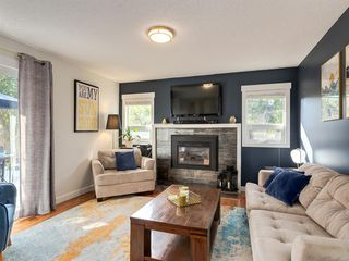 Photo 13: 519 PARKVALLEY Road SE in Calgary: Parkland Detached for sale : MLS®# A1031472