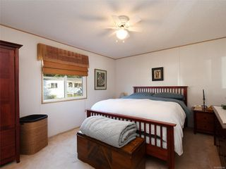 Photo 11: 28 7021 W Grant Rd in : Sk John Muir Manufactured Home for sale (Sooke)  : MLS®# 855566