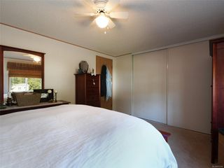 Photo 12: 28 7021 W Grant Rd in : Sk John Muir Manufactured Home for sale (Sooke)  : MLS®# 855566