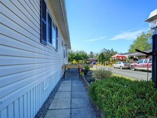Photo 19: 28 7021 W Grant Rd in : Sk John Muir Manufactured Home for sale (Sooke)  : MLS®# 855566