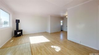 Photo 5: 202 Grant Street in Saskatoon: Forest Grove Residential for sale : MLS®# SK827961