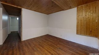 Photo 8: 202 Grant Street in Saskatoon: Forest Grove Residential for sale : MLS®# SK827961