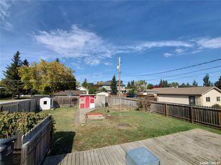 Photo 11: 202 Grant Street in Saskatoon: Forest Grove Residential for sale : MLS®# SK827961