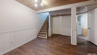 Photo 9: 202 Grant Street in Saskatoon: Forest Grove Residential for sale : MLS®# SK827961