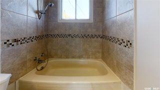 Photo 7: 202 Grant Street in Saskatoon: Forest Grove Residential for sale : MLS®# SK827961