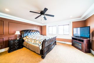 Photo 28: 8955 161A Street in Surrey: Fleetwood Tynehead House for sale : MLS®# R2508001