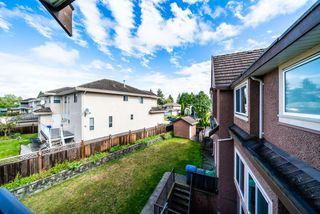 Photo 33: 8955 161A Street in Surrey: Fleetwood Tynehead House for sale : MLS®# R2508001