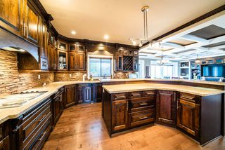 Photo 4: 8955 161A Street in Surrey: Fleetwood Tynehead House for sale : MLS®# R2508001