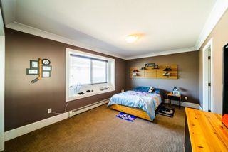 Photo 24: 8955 161A Street in Surrey: Fleetwood Tynehead House for sale : MLS®# R2508001