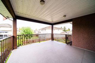 Photo 32: 8955 161A Street in Surrey: Fleetwood Tynehead House for sale : MLS®# R2508001