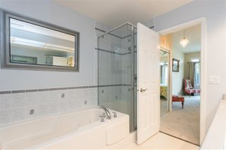 """Photo 8: 14 4725 221 Street in Langley: Murrayville Townhouse for sale in """"Summerhill Gate"""" : MLS®# R2511152"""
