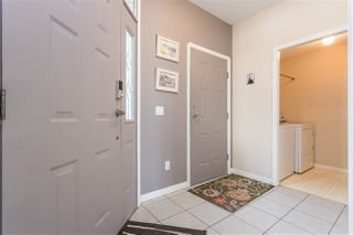 """Photo 24: 14 4725 221 Street in Langley: Murrayville Townhouse for sale in """"Summerhill Gate"""" : MLS®# R2511152"""
