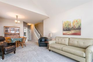 """Photo 16: 14 4725 221 Street in Langley: Murrayville Townhouse for sale in """"Summerhill Gate"""" : MLS®# R2511152"""